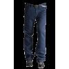 DIESEL hlače - Pants - 1,560.00€  ~ $1,816.31