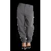 DIESEL hlače - Pants - 1,360.00€  ~ $1,583.45
