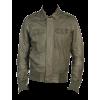 DIESEL jakna - Jacket - coats - 3,800.00€  ~ $4,424.34
