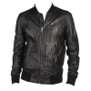 DIESEL jakna - Jacket - coats - 2,900.00€  ~ $3,376.47