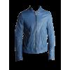DIESEL jakna - Jacket - coats - 4,380.00€  ~ $5,099.63