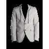 DIESEL jakna - Jacket - coats - 3,020.00€  ~ $3,516.19