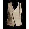 DIESEL jakna - Jacket - coats - 2,860.00€  ~ $3,329.90