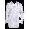 DIESEL košulja - Long sleeves shirts - 610.00€  ~ $710.22