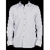 DIESEL košulja - Long sleeves shirts - 580.00€  ~ $675.29