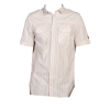 DIESEL košulja - Shirts - 610.00€  ~ $710.22