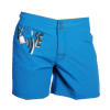 DIESEL kupaći - Swimsuit - 310.00€  ~ $360.93