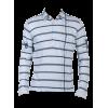 DIESEL majica - Long sleeves t-shirts - 480.00€  ~ $558.86