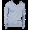 DIESEL majica - Long sleeves t-shirts - 750.00€  ~ $873.23