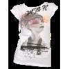 DIESEL majica - T恤 - 240.00€  ~ ¥1,872.29