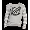 DIESEL pulover - Pullovers - 950.00€  ~ $1,106.09