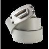 DIESEL remen - Belt - 580.00€  ~ $675.29
