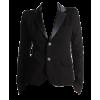 DIESEL sako - Suits - 2,400.00€  ~ $2,794.32