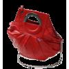 DIESEL torbe - Bag - 1.00€  ~ $1.16