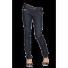 Diesel hlače - Pants - 1,060.00€  ~ $1,234.16