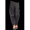 Diesel hlače - Pants - 990.00€  ~ $1,152.66
