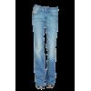 Diesel hlače - Pants - 1,140.00€  ~ $1,327.30