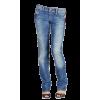 Diesel hlače - Pants - 1,260.00€  ~ $1,467.02
