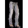 Diesel hlače - 裤子 - 1,560.00€  ~ ¥12,169.87
