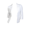 Diesel jakna - 外套 - 890.00€  ~ ¥6,943.07