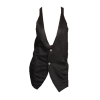 Diesel jakna - Jacket - coats - 960.00€  ~ $1,117.73