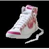 Diesel tenisice - Sneakers - 580.00€  ~ $675.29