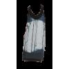 Haljina - Dresses - 540.00€  ~ $628.72