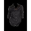 Košulje - 长袖衫/女式衬衫 - 560.00€  ~ ¥4,368.67