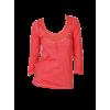 Majica - Long sleeves t-shirts - 420.00€  ~ $489.01