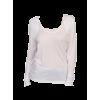 Majica - Long sleeves t-shirts - 310.00€  ~ $360.93