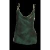 Majica - T-shirt - 1,080.00€