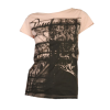 Majica - T-shirts - 210.00€  ~ $244.50