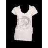 Majica - T-shirts - 310.00€  ~ $360.93
