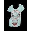 Majica - T-shirts - 280.00€  ~ $326.00