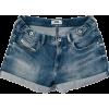 DIESEL denim shorts - Shorts -