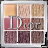 DIOR EYESHADOW - Cosmetics -