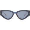 DIOR EYEWEAR - Sunglasses -