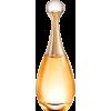 DIOR J'adore Eau de Parfum - Fragrances -