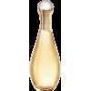 DIOR J'adore Huile Divine - Dry Silky Bo - Parfumi -