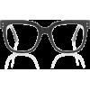DIOR SUNGLASSES Acetate glasses - Brillen -