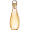 DIOR  - Fragrances -