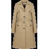 DIOR - Jacket - coats -