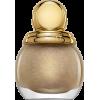 DIOR Cosmetics Beige - Cosmetics -