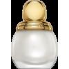 DIOR Cosmetics White - Cosmetics -