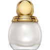 DIOR Cosmetics White - Kozmetika -
