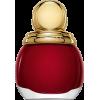DIOR Cosmetics Red - Cosmetics -