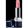 DIOR Cosmetics Blue - Kozmetika -