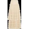 DIOR - Skirts -