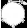 DIOR bracelet - Bracelets -