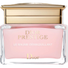 DIOR cleansing balm - Cosmetics -